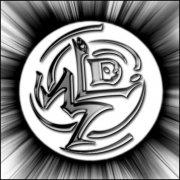LDM SILVER